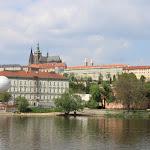 Сhexiya-Praga (1).jpg