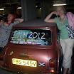 Wizyta w Austrii 309.png