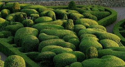 Gardens-Marqueyssac-france-3