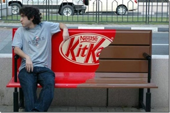 clever-advertising-campaigns-5