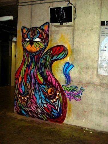 best_street_art_19