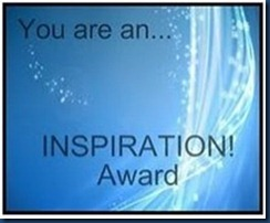 InspirationAward_thumb[5]