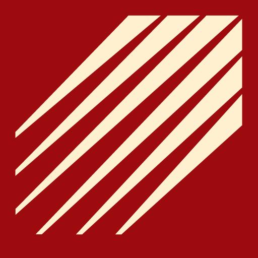 Helgeland Sparebank 財經 App LOGO-硬是要APP