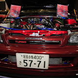 hot import nights manila (161).JPG