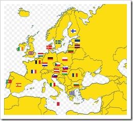 mapaeuropa