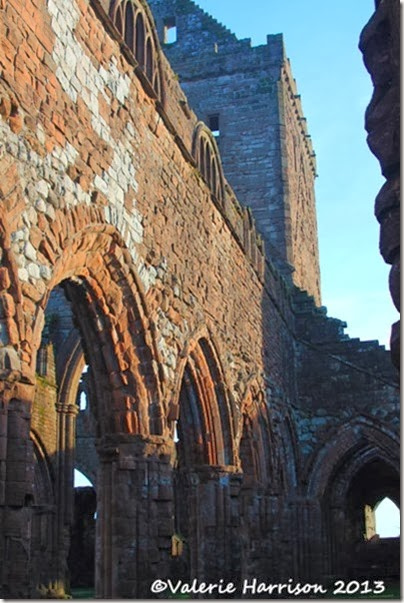 13-Sweetheart-Abbey