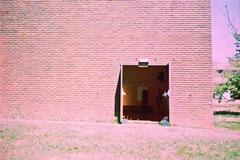 Training-Hall---XPRO