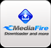 Download FESOUP v4.2.2.2 - Mediafire|Rapidshare Folder Extractor & Downloader, MF Download Assistant and Clipboard Filter plus more...