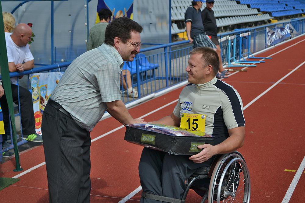 Харьковский марафон 2012 - 353