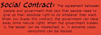 social_contract