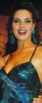 1991 Mareva Georges