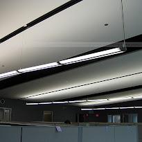 5kohl ceiling2.jpg