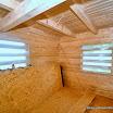 domy z drewna bozir DSC_0220.jpg