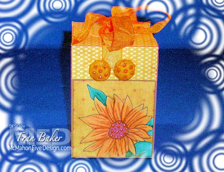 Sunflower Box_Final