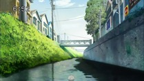 [GotWoot]_Showa_Monogatari_-_05_[D4D4AFCF].mkv_snapshot_20.52_[2012.04.06_20.26.01]