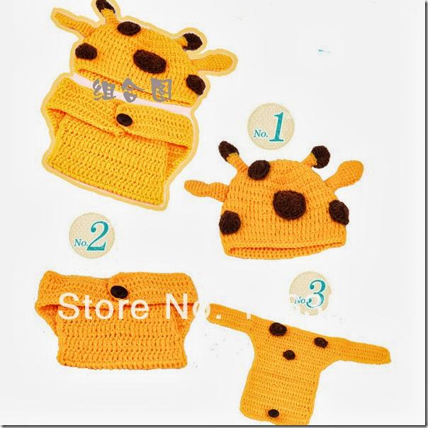 disfraz de jirafa (1)
