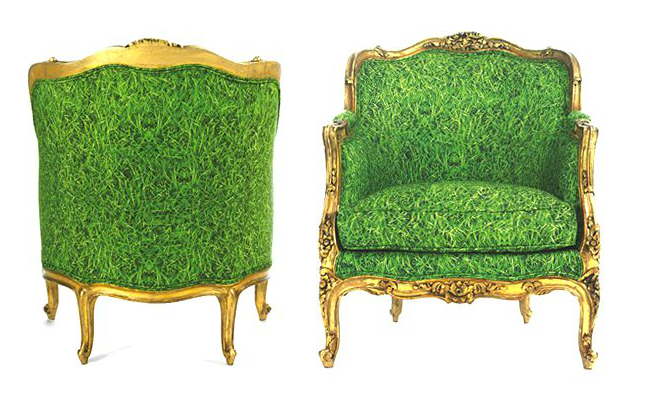 chaircouture.com-green