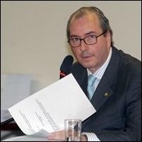 deputado federal Eduardo Cunha 02