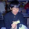 2012 » JEP 2012 - Classroom Visits