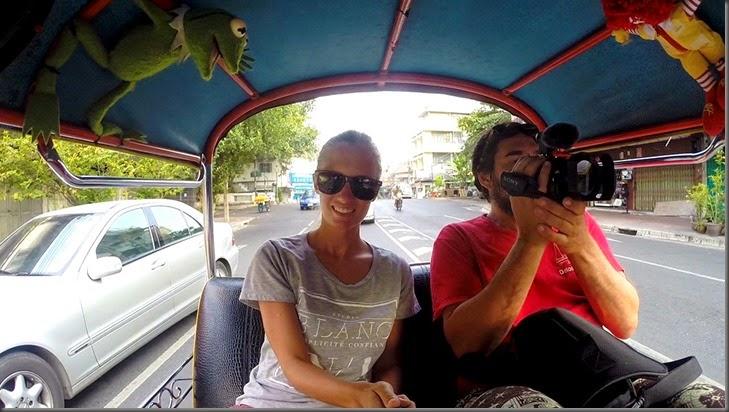 travelling tuk tuk travel blog southeast asia