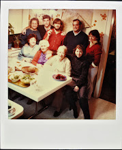 jamie livingston photo of the day November 22, 1984  ©hugh crawford