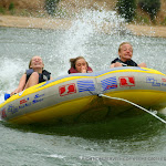 2011 0618 Boating Mack's Creek (45).JPG