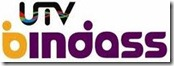 UTV bindaas