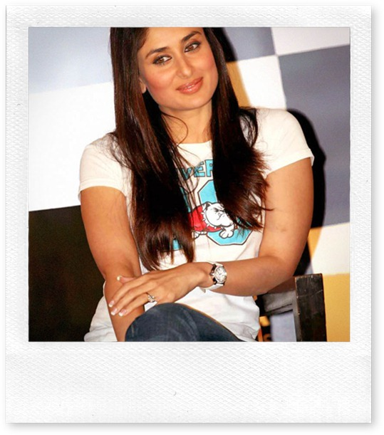 kareena kapoor wallpaper 2013