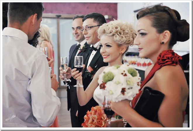 C&D Vjenčanje fotografija Wedding photography Fotografie de nunta Fotograf profesionist de nunta Love Story Romance (65)