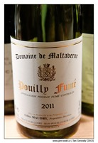 maltaverne_pouilly_fume