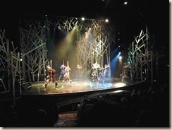 20121124 Elements Showtime (Small)