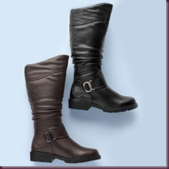 Boots 7 49.99