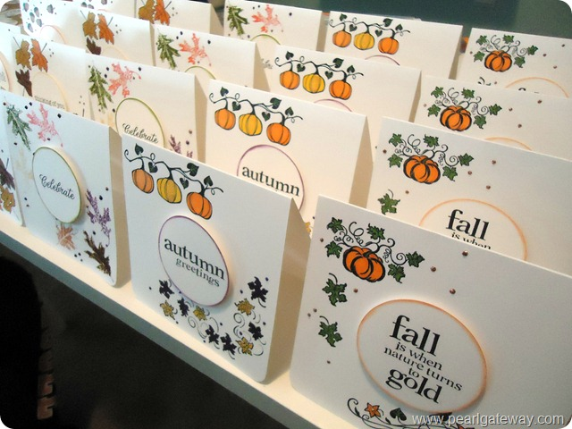 EWI Fall Cards (1)