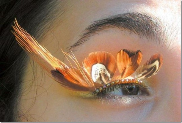 creative-eyelash-designs-9
