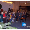 ESM Rotterdam my_110101_242.JPG