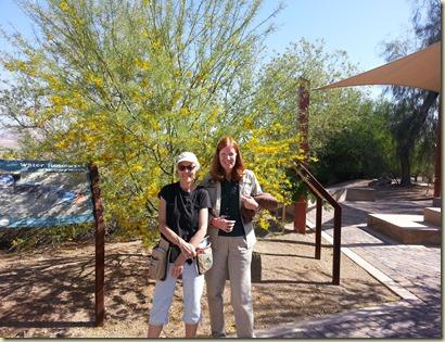 Birding trip Las Vegas Rockey & guide
