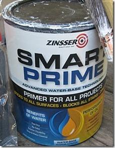 zinsser smart prime