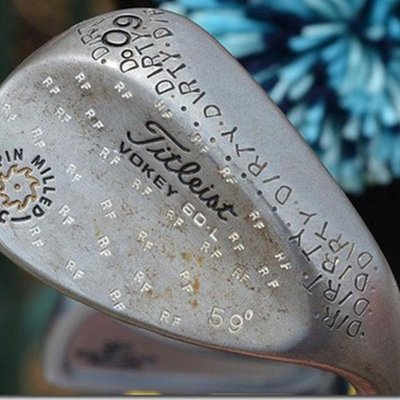 There's Stamping Your Wedge And Then There's This!