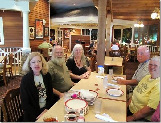 Dinna,Ron,Ali,Jay,&Stella09-26-13a