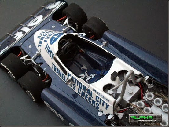 Tyrrell P34_1