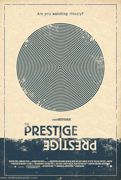 posters minimalistas redesenhados filmes desbaratinando (17)