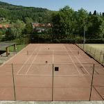 instalaciones_tenis_1.jpg