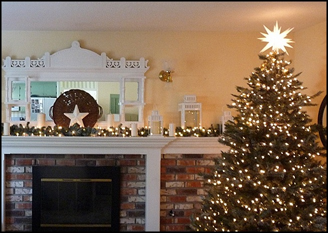 Chritstmas mantel trial 005 (800x411)
