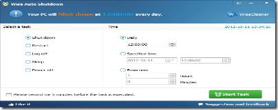windows8-otomatik-kapatma