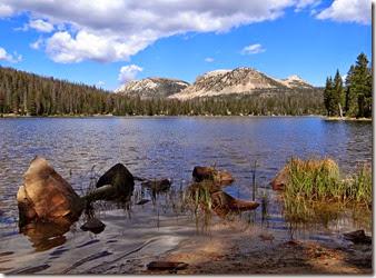 Mirror Lake Drive 081