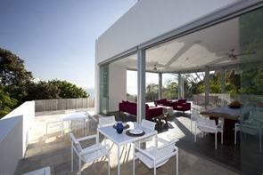 casa-torcida-de-spg-architects