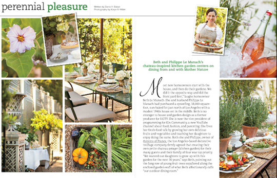 Tradhome mag6