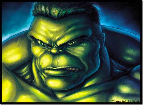 hulk (27)