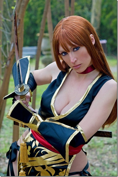 giorgia-cosplay-best-19