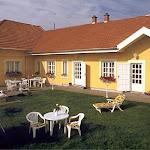 Węgry/Eger/Eger - Apartamenty Princess